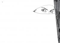 1_9-sep-sasa-1.jpg